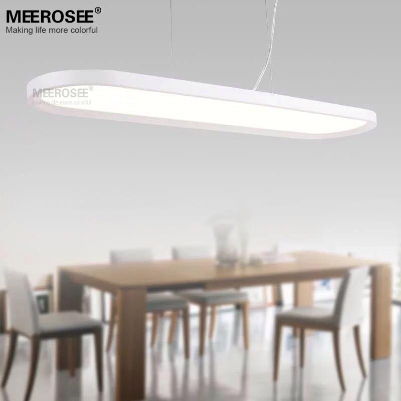 MD2730 Modern Led Fancy Light Bedroom Decorative Pendant Lamp 1